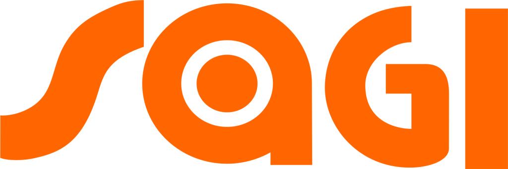 logo-sagi1