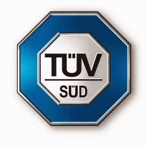 tuv-sud-mcs