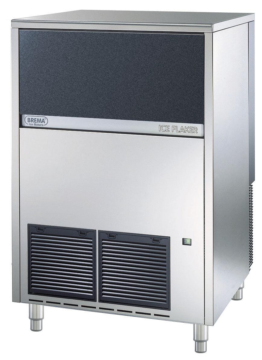 fabbricatore-ghiaccio-tritato-professionale-10856-1809911