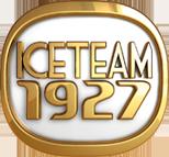 logo_iceteam (1)