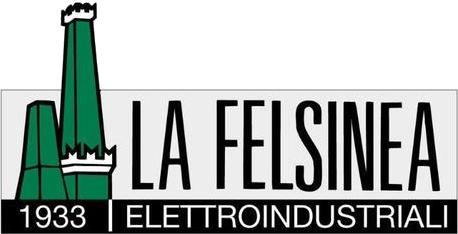 logo2-fw_
